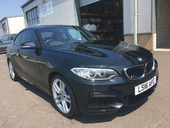 Used BMW Cars, Buy and Sell in the UK and Ireland | Preloved