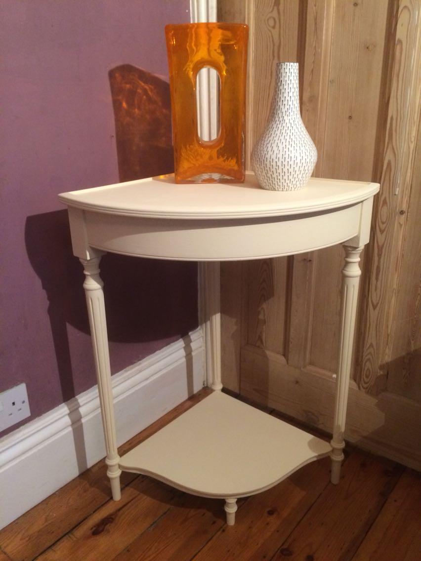 corner tables furniture. Corner Table/hall Table Tables Furniture I