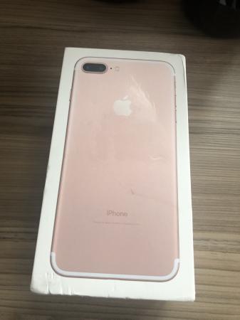Image 3 of iPhone 7 Plus