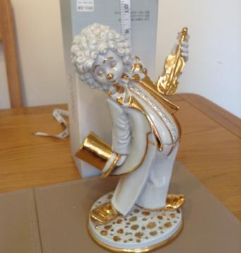 clown ornaments - Local Classifieds | Preloved