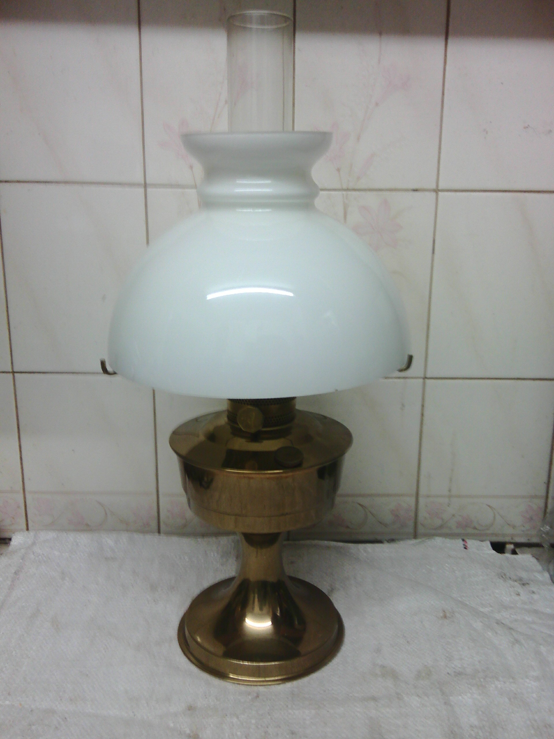 aladdin 23 oil lamp products for sale