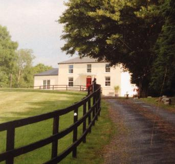 Property For Sale In Ireland Buy And Sell The UK