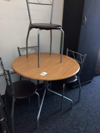 Take A Look At Our Shop 36a Gorton Road Reddish Stockport Sk5 6AE Other Adds For More Furniture Follow Us On Facebook
