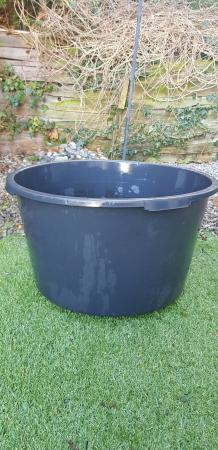 Image 1 of Large Planter or Pond