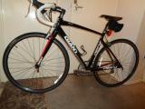 Giant ( defy 4 ) M size road bike - £230