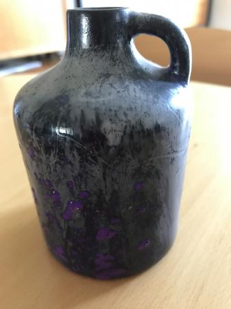 Image 1 of West German pottery