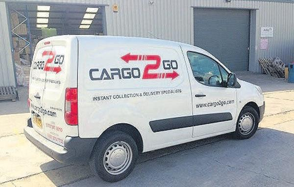 72507d4e8855df VANS FOR SALE OR HIRE COMPLETE WITH WORK For Sale in Stockport ...