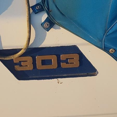Image 4 of 30ft  yacht Nicholson 303 ,well made well thought of ,fast