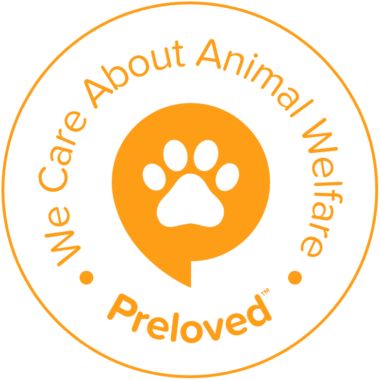 Preloved Animal Welfare