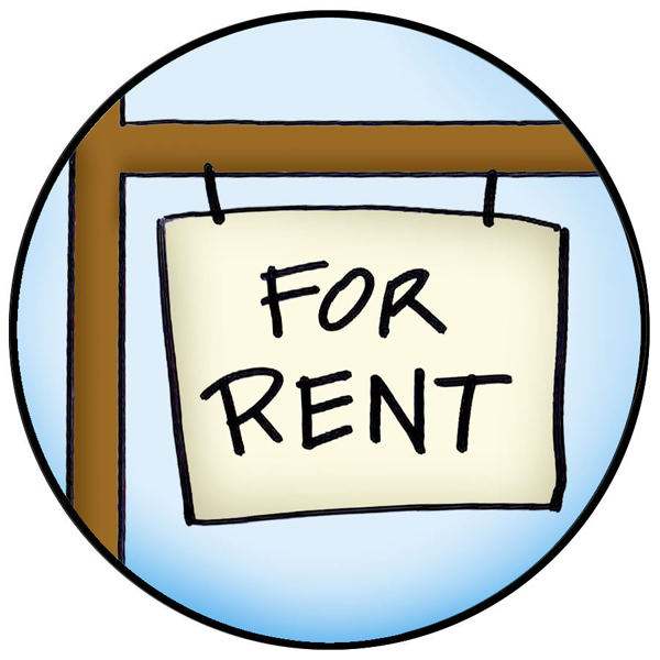 2 BED APT TO LET - Widnes, Cheshire - * Hough Green area* All white goods inc* Private apartment block * No DSS* £500 Deposit, £500pcmCall for more information.TM Category: Letting Agents TM Ref: 225045693-02 - Widnes, Cheshire