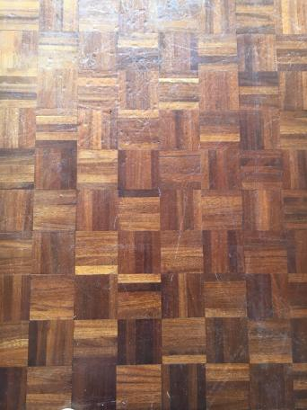 Parquet Local Classifieds In Cardiff Preloved