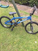 BMX Mongoose Sniper excellent condition - £70