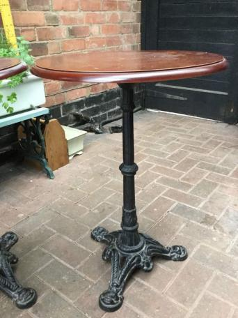 Second hand pub furniture second hand household - Buy second hand furniture ...