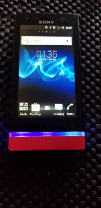 mobile phone screen repair - Local Classifieds   Preloved