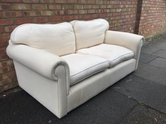Second Hand Sofa Bed East London Nrtradiant