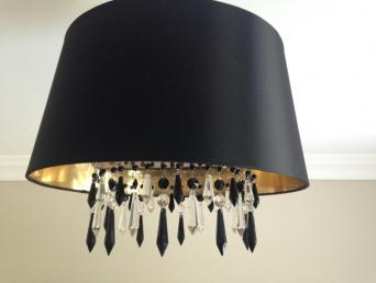Laura ashley ceiling lights second hand lighting buy and sell in light fittings aloadofball Choice Image