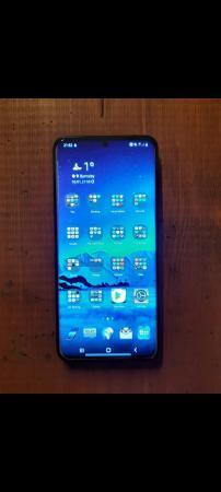 Image 2 of Samsung Galaxy S20 Ultra 5G 128gb Unlocked