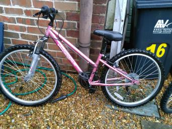 Second Hand Bikes Second Hand Bicycles Buy And Sell In Derby