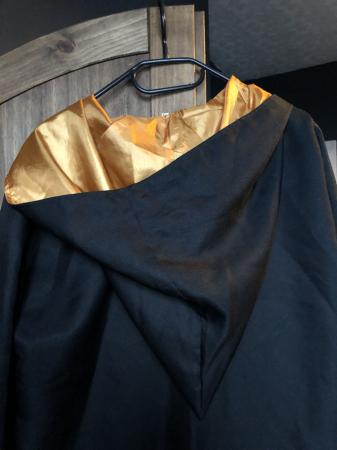 Image 5 of Harry Potter robes