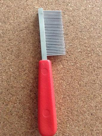 comb - Local Classifieds | Preloved