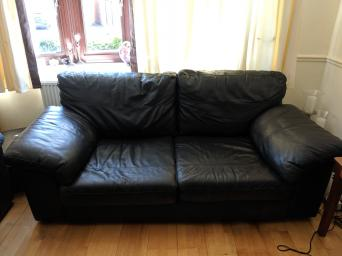 All Items In Good Condition And Quality Measurements Sofa 1 98 Cm By 220 2 203 Collection From