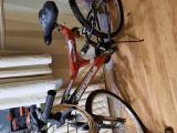 unisex mountain bike - £70 ono