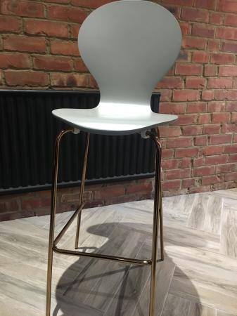 Remarkable Kitchen Bar Stools Creativecarmelina Interior Chair Design Creativecarmelinacom