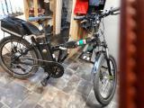 byocycle Great little bike - £550