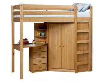 Bunk Bed Local Classifieds In Hartlepool Preloved