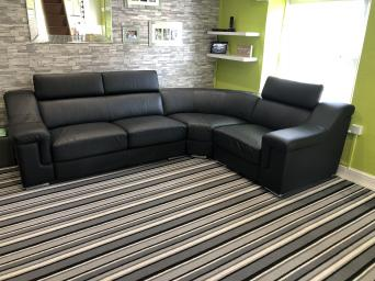 Super Corner Sofa Second Hand Household Furniture Buy And Sell Ocoug Best Dining Table And Chair Ideas Images Ocougorg