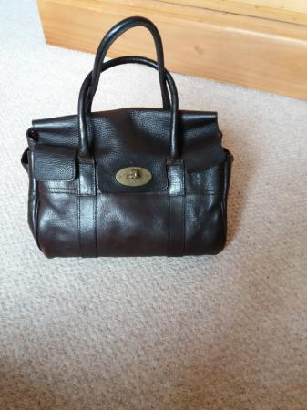 5dccccf04656 Mulberry Baby Bayswater For Sale in Uttoxeter