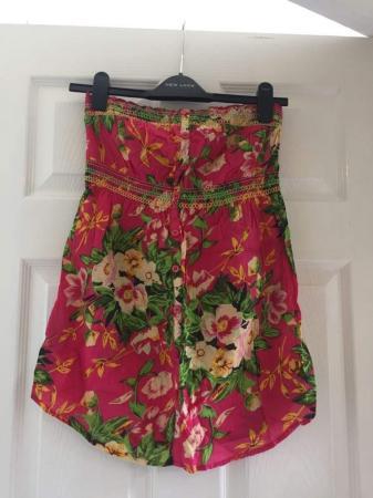 Image 2 of womens fashion skirts