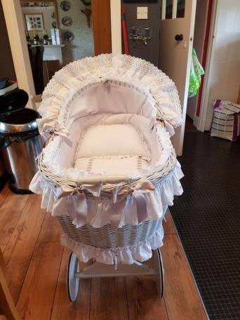 crib cost cribs problems solid before bedding some and can cot this with cause baby read you pin nursery buy sides