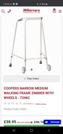 Image 2 of walker
