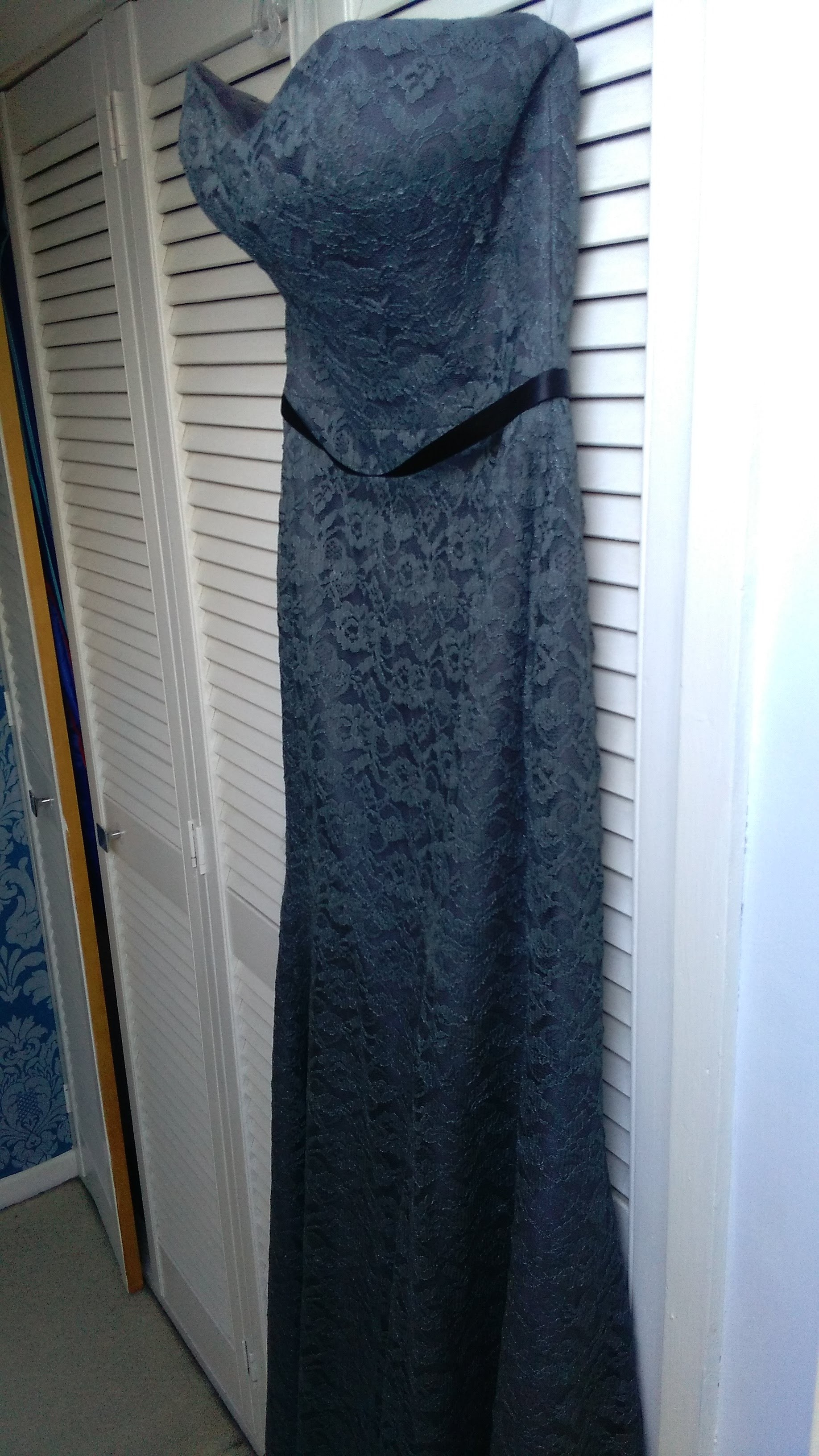 Used Prom Dresses Uk Local Classifieds Preloved