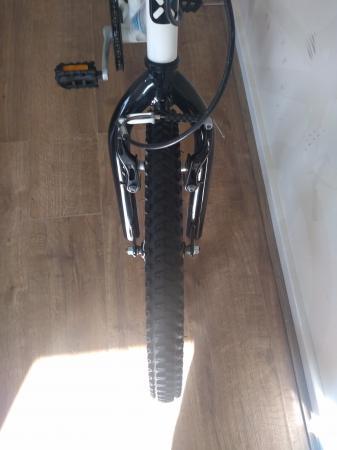 Image 5 of B TWIN RACING BOY 300. £90