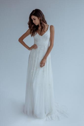 karen willis holmes wedding dress - Second Hand Wedding Clothes and ...