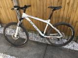 Mountain Bike - £250