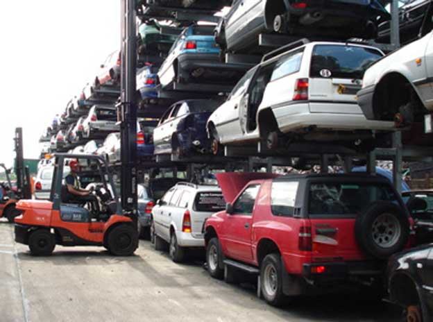CARS VANS WANTED - Birkenhead, Merseyside - A41 CAR SPARES WANTED* Cars, vans, 4x4's, motorcycles etc.* With, or without MOT, runners or non runners* Top prices paid* One hour collectionCall for more information.TM Category: Scrap Metal DealersTM Ref: 225177993-01 - Birkenhead, Merseyside