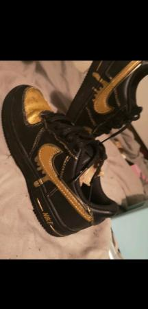 Image 3 of air force 1