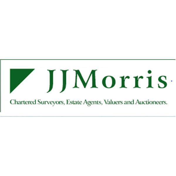 J J MORRIS LIMITED, used for sale  Cardigan