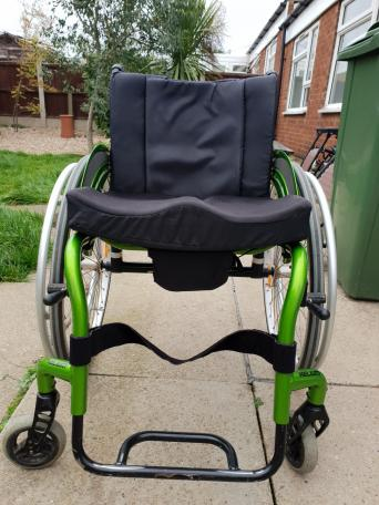 Second Hand Wheelchairs, Buy and Sell | Pred on trailer house designs, dog house designs, airplane house designs, shower house designs, wheelchair friendly house plans, beach house designs, school house designs, handicapped house designs, home bar designs, computer house designs, bathroom house designs, wheelchair house chair, wooden handicap ramp designs, smoking house designs, wheelchair kitchen designs, wheel house designs, car house designs, family house designs,