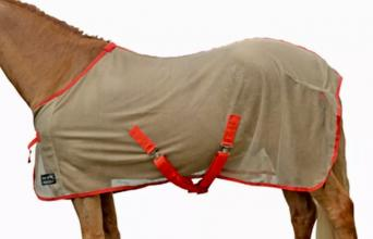1def74463f2d horse rugs - Second Hand Horse Tack and Clothing