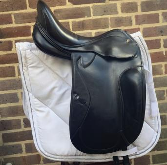 prestige saddles - Second Hand Horse Tack and Clothing, Buy