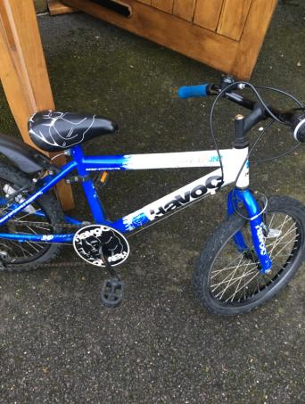 57aadb821b4 bike - Second Hand Bikes, Buy and Sell in Chelmsford | Preloved