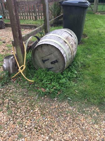Image 1 of Barrel