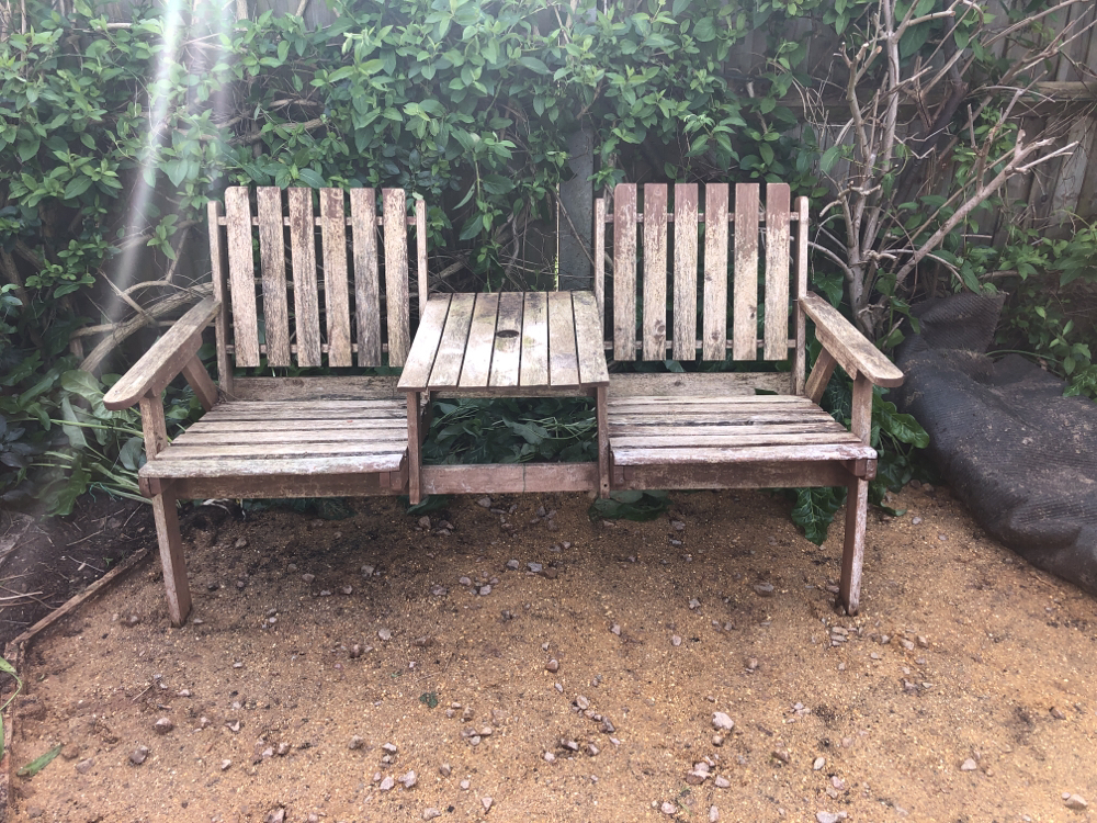 second hand garden furniture buy and sell in fleet hampshire gu51 rh preloved co uk