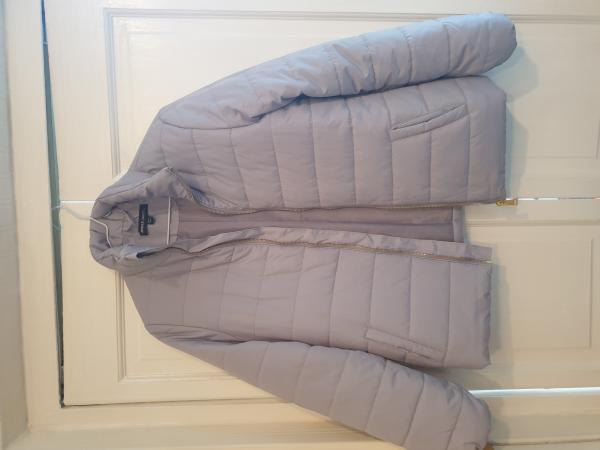Image 1 of Ladies Grey Jacket