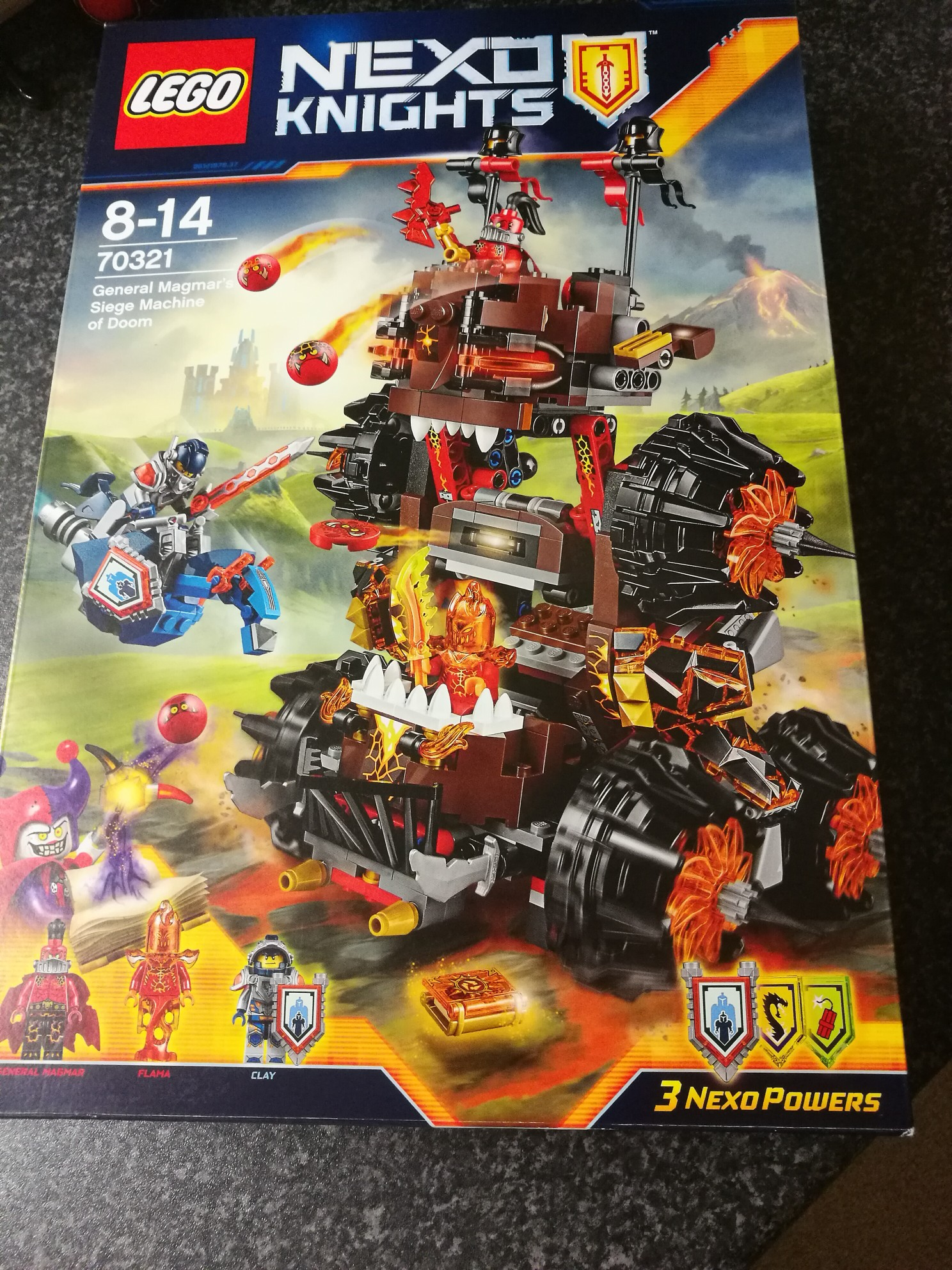lego - Local Classifieds, Buy and Sell in Scotland   Preloved