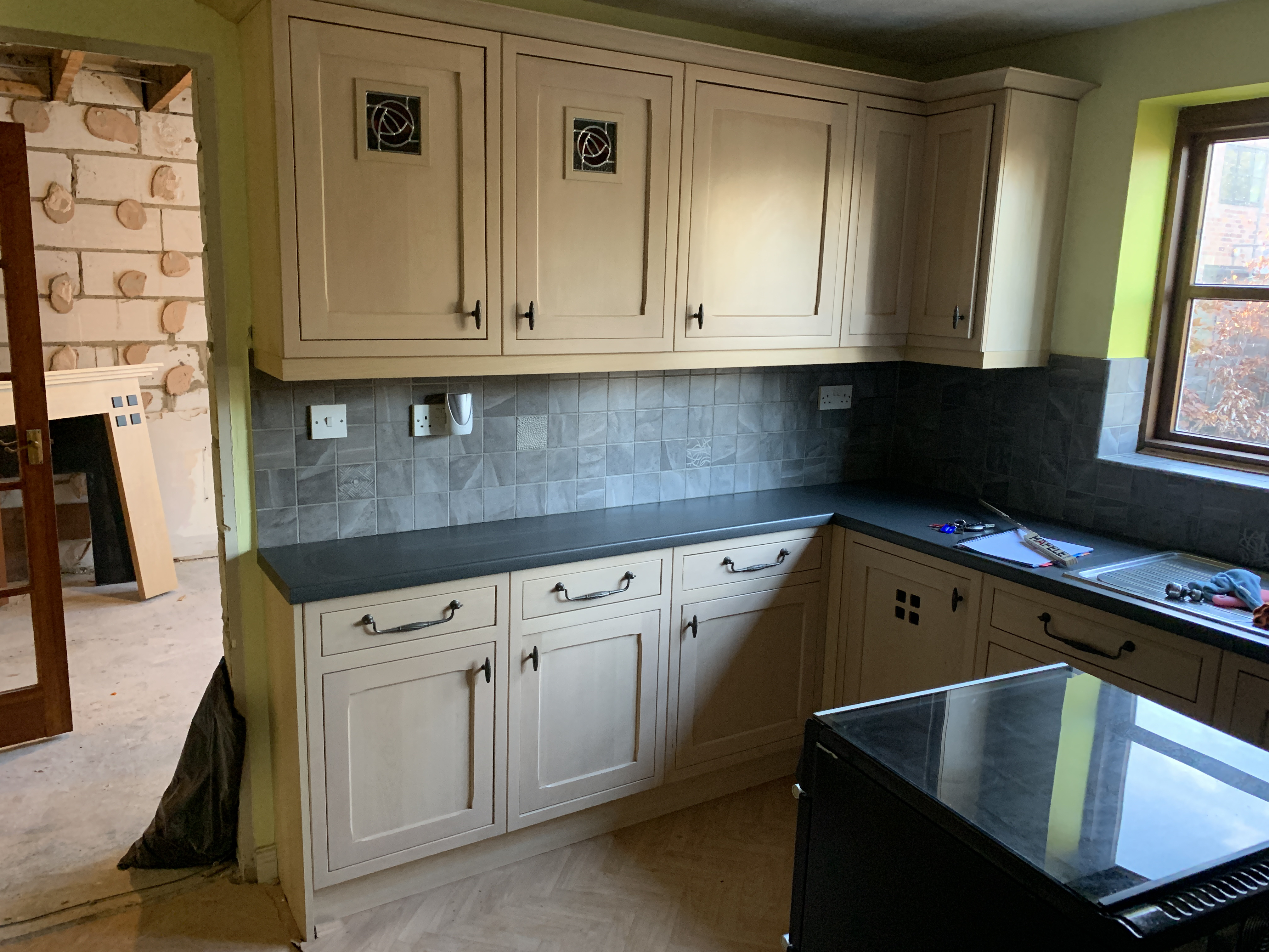 kitchen doors used second hand kitchen furniture buy and sell rh preloved co uk